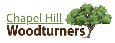 <b>Christmas Party</b> 2015 - Chapel Hill Woodturners
