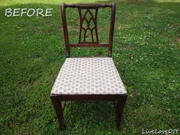 office chair reupholstery. How To Reupholster A Chair Office Reupholstery S
