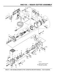 yamaha moto 4 wiring diagram images 2001 image about wiring diagram on 2006 eton wiring diagram