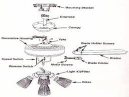 hampton bay ceiling fan parts best choices of fan hampton bay ceiling fan parts 02