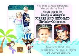 twin birthday invitations ideas twins first birthday invitations and twins birthday invitations image of twin birthday twin birthday invitations