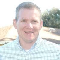 Jack Griffith - Operations Manager - Tesla   LinkedIn