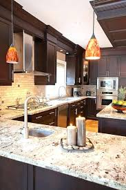 full size of kitchen cabinets cherry vs maple kitchen cabinets kitchen cabinets cherry kitchen wall