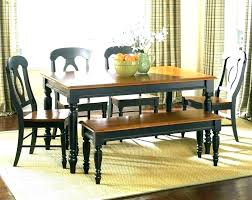country dining room furniture. Oak Dining Room Furniture Country Sets Table Plans Farmhouse Style C
