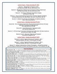 Resume Samples Harvard Business School Valid Harvard Resume Template