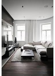 dark gray living room design ideas luxury. Beautiful Room Darkwoodfloorslivingroom  On Dark Gray Living Room Design Ideas Luxury E
