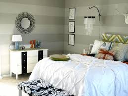 beadboard bedroom furniture. Bedroom, Master Bedroom Decorating Ideas Turquoise Green Quilt Cover Beadboard Floor Floral Pattern Wallpaper White Furniture