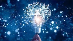 حمایت بیش از 90 درصدی از مخترعان؛ 100 اختراع ایرانی بینالمللی شد   ستاد  فرهنگسازی اقتصاد دانش بنیان و توسعه صنایع خلاق و نرم
