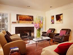 1930S Interior Design Best Ideas