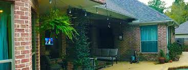 hire expert patio cover remodeling