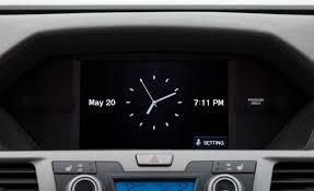 honda accord clock wallpaper. Delighful Clock Honda Accord Clock Wallpaper 2011 Honda Odyssey Touring 1280x782 Intended D