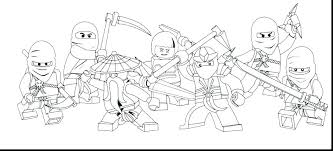 Jay Coloring Pages Jay Coloring Pages A Lego Ninjago Coloring Book Pdf