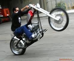 west coast choppers cruiser moto zombdrive com