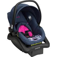 cosco light n comfy 22 dx infant car seat