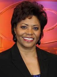 Albany Tech Foundation to 'roast' Karla Heath-Sands | Local News |  albanyherald.com