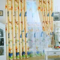 blackout shades for baby room. The Benefits Of Blackout Shades For Baby Room Amazing Nursery Curtains With Chic Beige