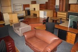 Second Hand fice Furniture Johannesburg Oxford fice