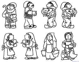 100 Pa Pintar Dibujos Yasminroohi