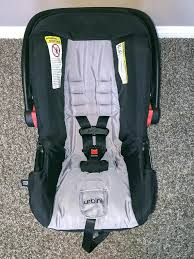 safety first car seat instructions petal safety 1st 3in1 car seat manual