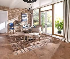 kitchen floor tiles with white cabinets. Brick Kitchen Floor Tiles Old Flooring With White Cabinets