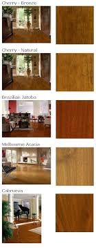 armstrong laminate floors san go