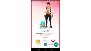 Pokemon GO: So funktioniert das Buddy System - CHIP