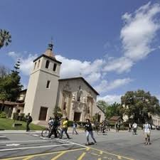 santa clara santa clara university profile rankings and data  santa clara santa clara university profile rankings and data us news best colleges
