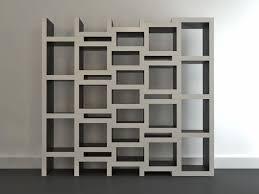 bookshelves   page