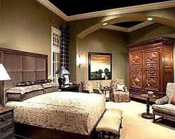 Master Bedroom Traditional Traditional Modern Master Bedroom Design Ideas House Decorating