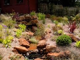 Small Picture 30 unique Rock Garden Design Online rock garden GardenPuzzle