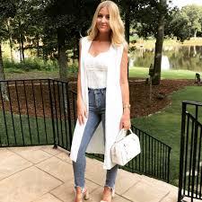 Chelsea Hilton (@ChelseaLee23_) | Twitter
