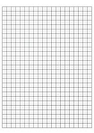 Small Graph Paper To Print Graphed Paper Small Graphs 9 On Page Medium Graphs Graph Paper