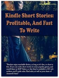 How to Earn Money Writing Short Stories