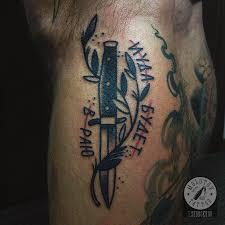 на эту и на ту необычные татуировки бишкекчан обзор Limonkg