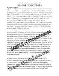 cheap reflective essay editing services for school essay mom essay my mom essay for kids write my persuasive essay my simple essays in