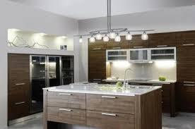 Blog De Enchufix  Comprar Iluminación LED 3 ¿Qué Debes Saber Lamparas De Techo Para Cocina