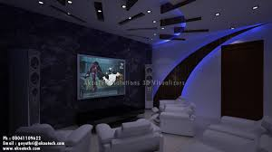 Entertainment Room Design Home Theater Room Ideas Zampco