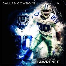 Baby Lawrence Sports Graphics By Justcreate Cowboy Cowboys Lawrence Demarcus Dallas Edits