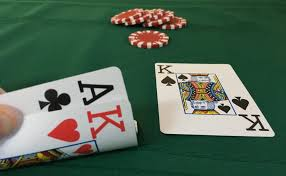 In fact, it was the most well known game before texas holdem became big. Mixed Games 8 Game Poker Rules Guide To 8 Game Horse