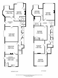 house plan find my house floor plan akioz com my house blueprints uk