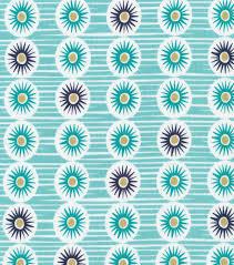 Cloud 9 Premium Quilt Fabric - Bee Pool Turquoise | JOANN & Cloud 9 Premium Cotton Fabric 44\u0022-Bee Pool Turquoise Adamdwight.com