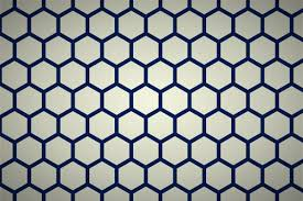 Net Design Patterns