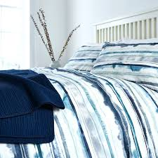 full size of royal blue bedding grid set red tartan duvet cover black and white plaid