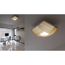 Secto Design Kuulto 9100 Plafondlamp Bestel Nu Bij Fundesignnl