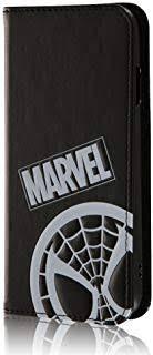 Amazoncojp スパイダーマン ケースカバー 携帯電話