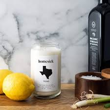 homesick candle send him the scent that reminds him of home 42 thoughtful gift
