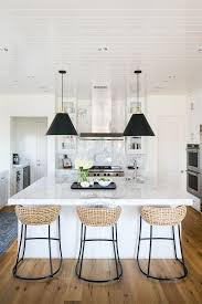 Estillo Project - Classic Modern KitchenBECKI OWENS | interior ...