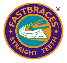 Image result for fastbraces logo