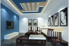 modern ceiling design modern bedroom ceiling designs false ceiling design with best modern living room bedroom