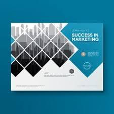 molde do folheto do negócio leaflet templatetemplates free resume